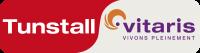 Logo-Tunstall-Vitaris