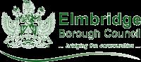 elmbridge_600
