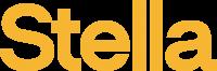 stella_logo_Yellow-RGB