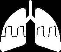símbolo 3