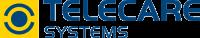 telecare_systems_transparent