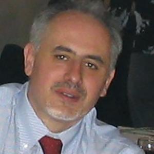 Michele-Rosati3