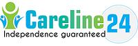Careline24